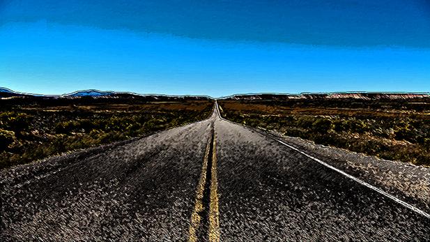 soundfict_road_617x347