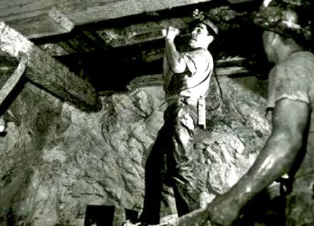 """I'm Not a Miner, I'm a Provider"""