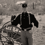 civil-war_sentry_150x150