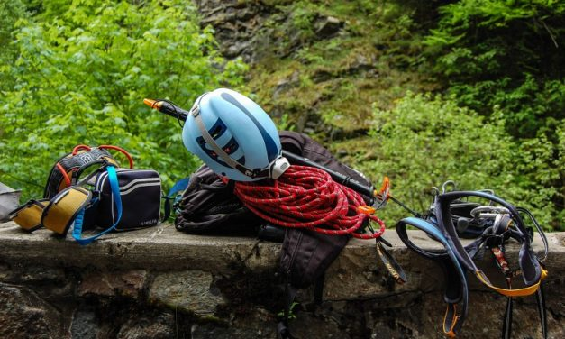 Outdoor Gear Makers Enjoying Benefits of Adhering to Sustainable Practices