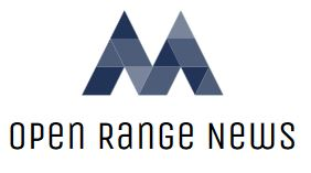 Open Range News