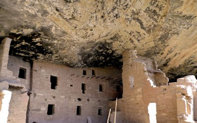 Mesa Verde Reopens After Two-Month Closure; What Visitors Can Expect