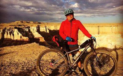 Fundraiser Update For Kayenta Arizona's Navajo Elders